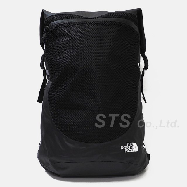 Supreme/The North Face Waterproof Backpack