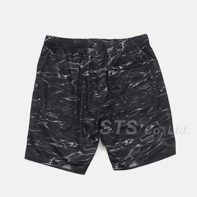 Supreme - Ripple Short