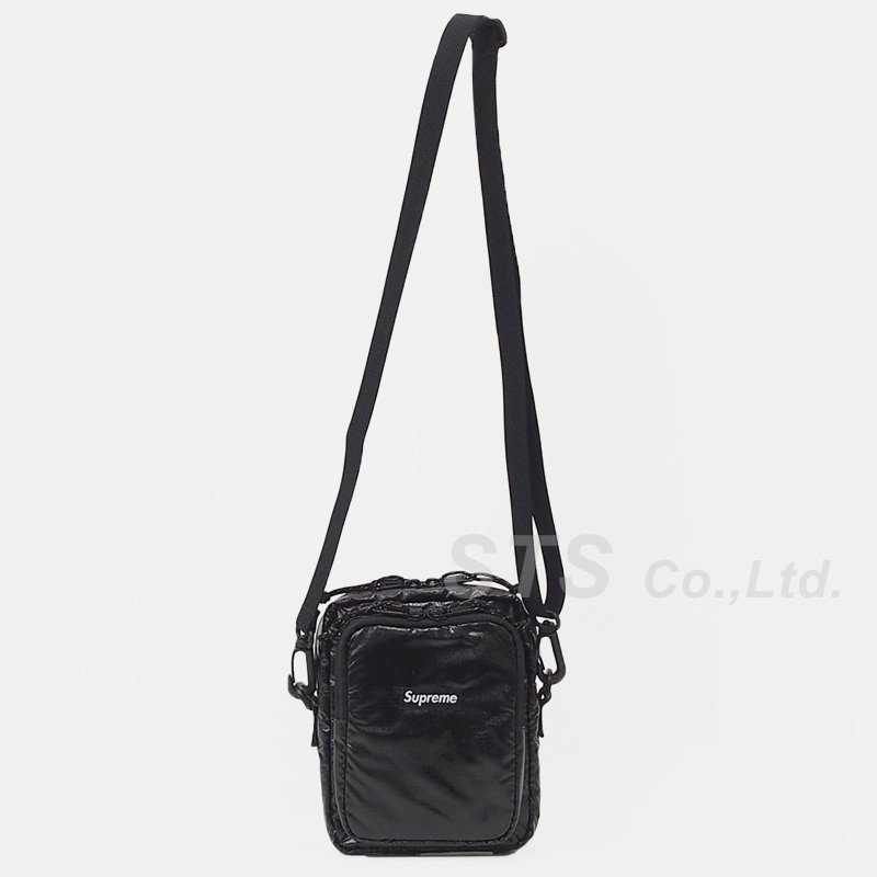 Supreme - Shoulder Bag