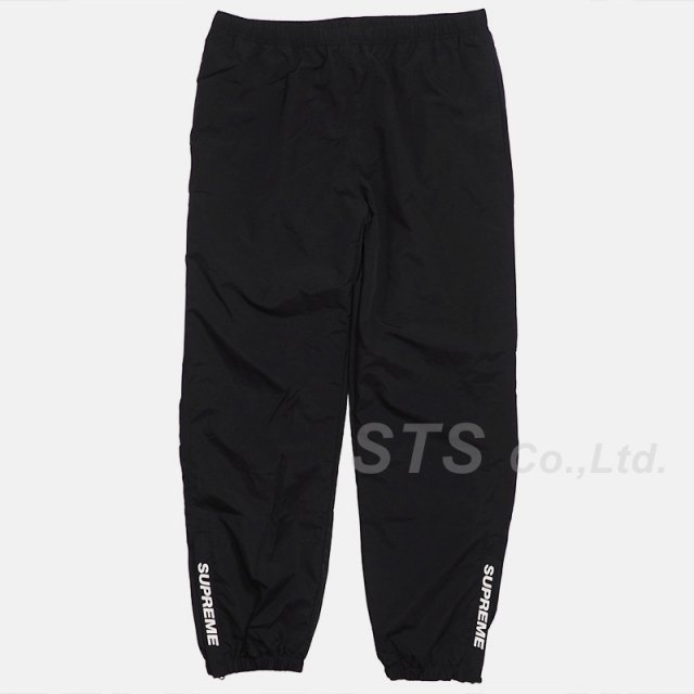 Supreme - Warm Up Pant