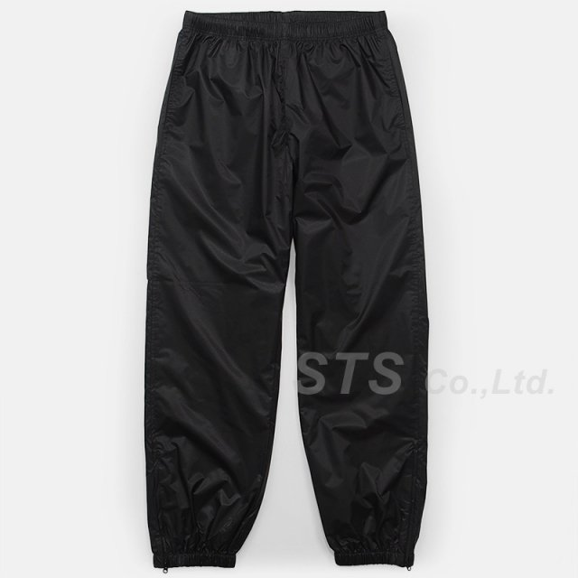 Supreme - Packable Ripstop Pant