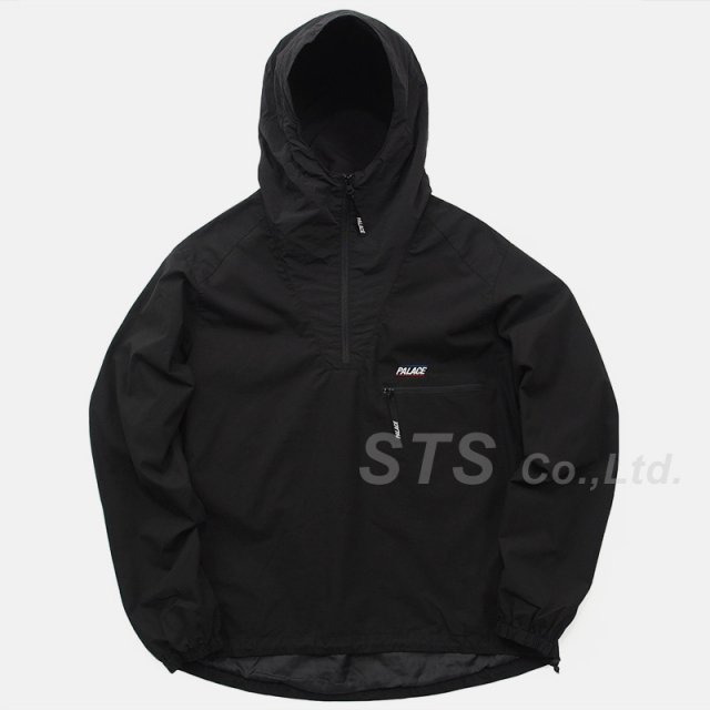 Palace Skateboards - Outer Shell Smock Windbreaker