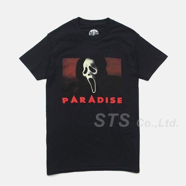 Paradis3 - Beverly Hills Tee
