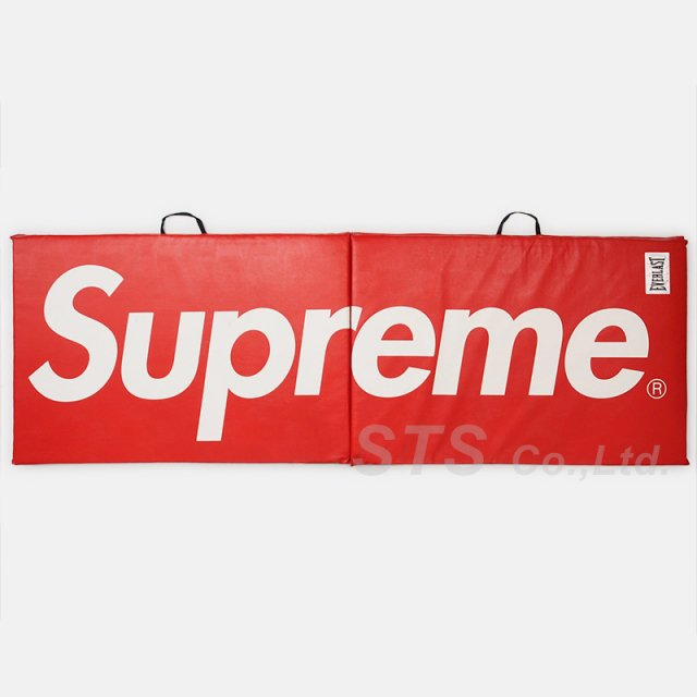 Supreme/Everlast Folding Exercise Mat