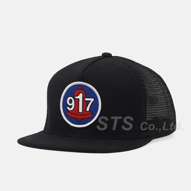 Nine One Seven - Club Hat