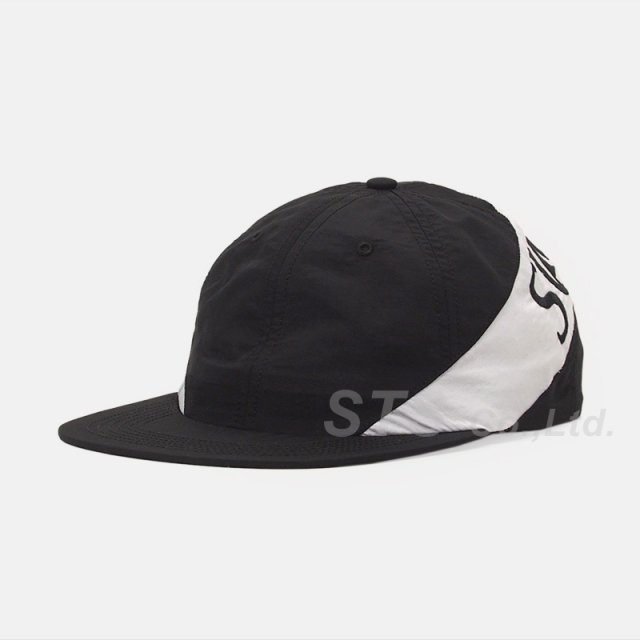 Supreme - Nylon Arc 6-Panel