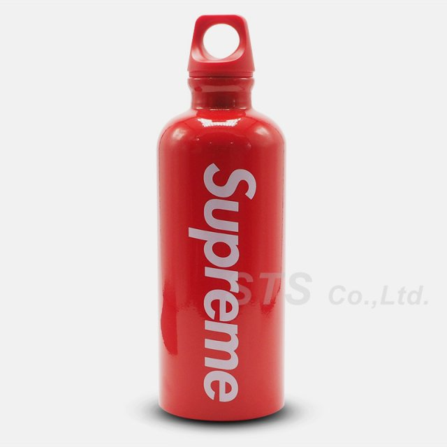 Supreme/SIGG Traveller 0.6L Water Bottle