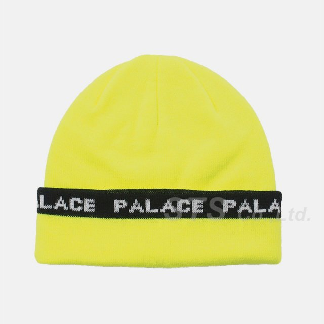 Palace Skateboards - Bando Beanie