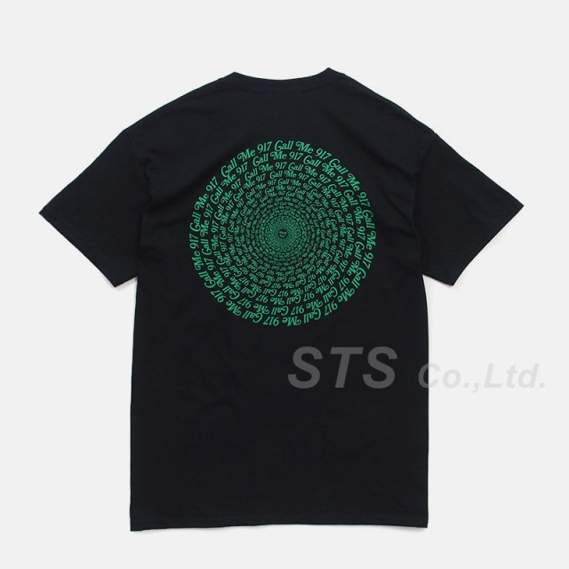 Nine One Seven - Hypnotic T-Shirt