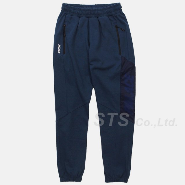 Palace Skateboards - S-Layer Track Joggers