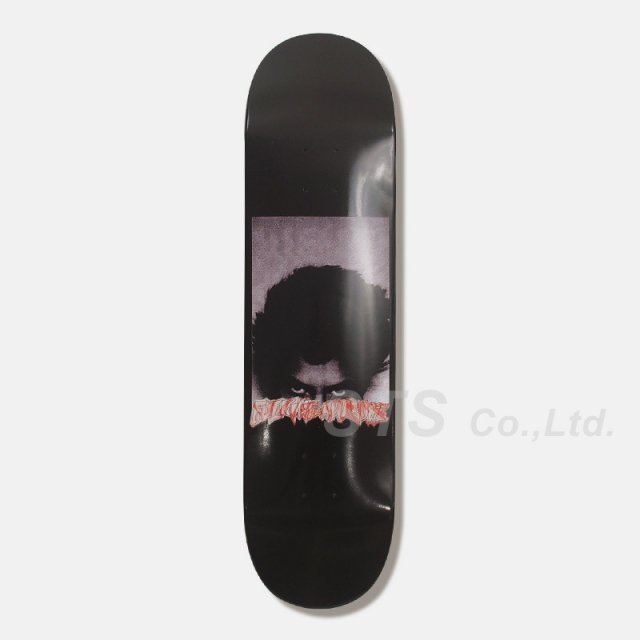 Fucking Awesome - Sean Pablo Roses Skateboard
