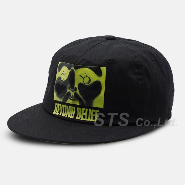 Fucking Awesome - Beyond Belief Hat