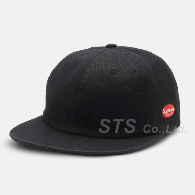 Supreme - Window 6-Panel
