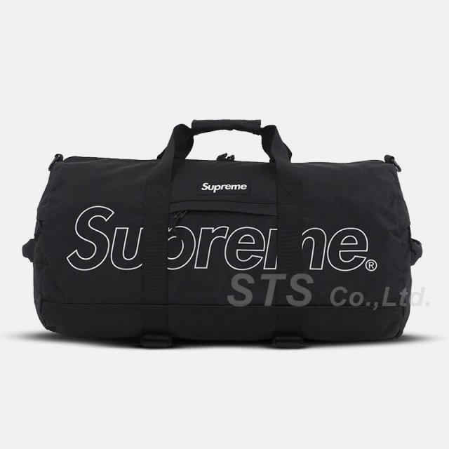 Supreme - Duffle Bag