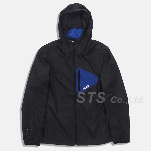 Palace Skateboards - Tri-Pack Pertex Jacket