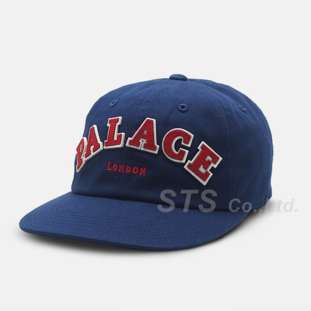Palace Skateboards - Thinking Cap
