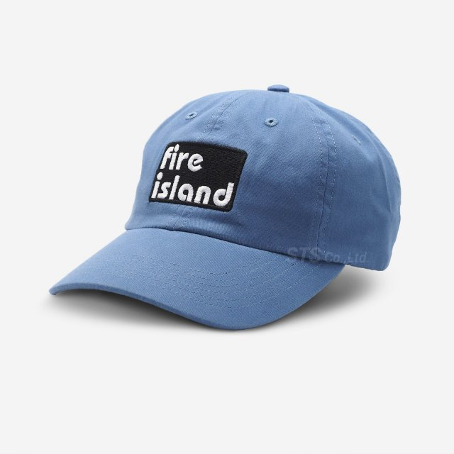 Bianca Chandon - Fire Island Cap