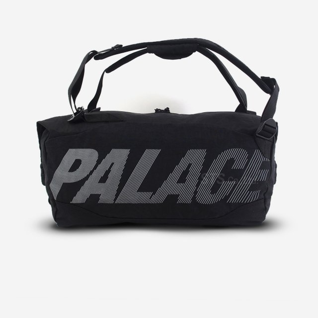 Palace Skateboards - Clipper Bag