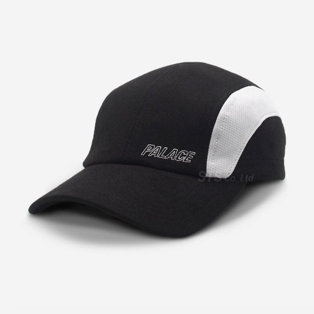 Palace Skateboards - S-Mash Hat
