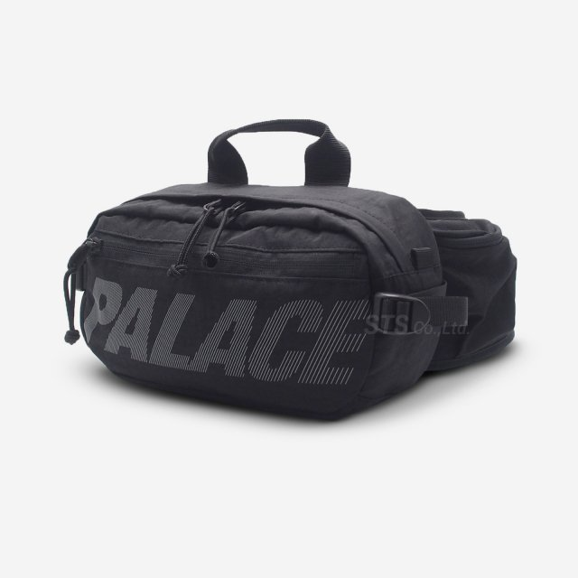 Palace Skateboards - Bun Sack