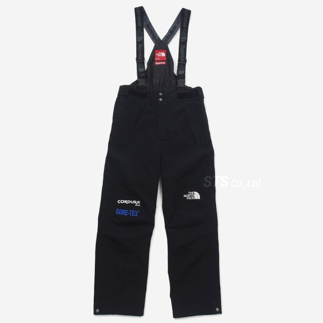 Supreme/The North Face Expedition Pant
