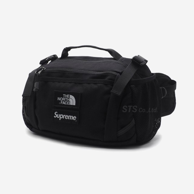 Supreme/The North Face Expedition Waist Bag