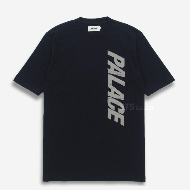 Palace Skateboards - P-Slub Pocket T-Shirt