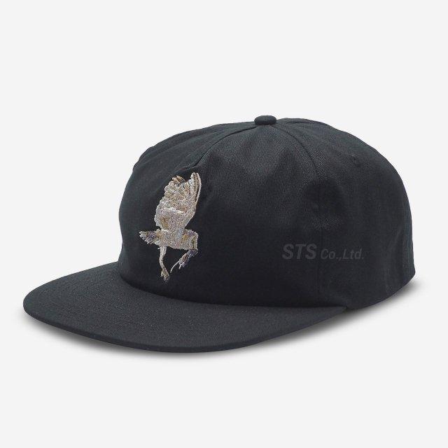 Fucking Awesome - Owl Hat