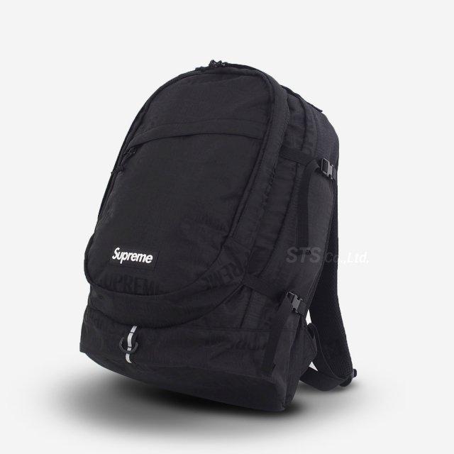 Supreme - Backpack