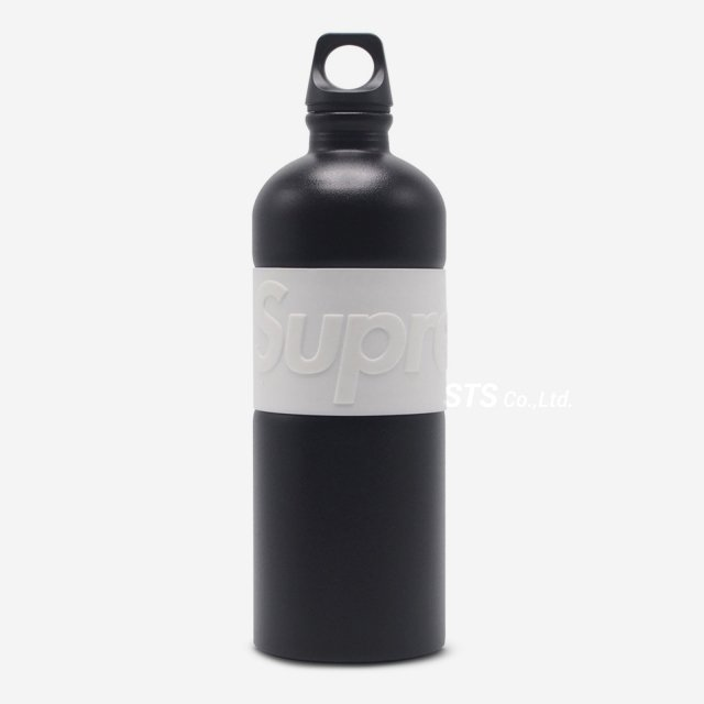 Supreme/SIGG CYD 1.0L Water Bottle