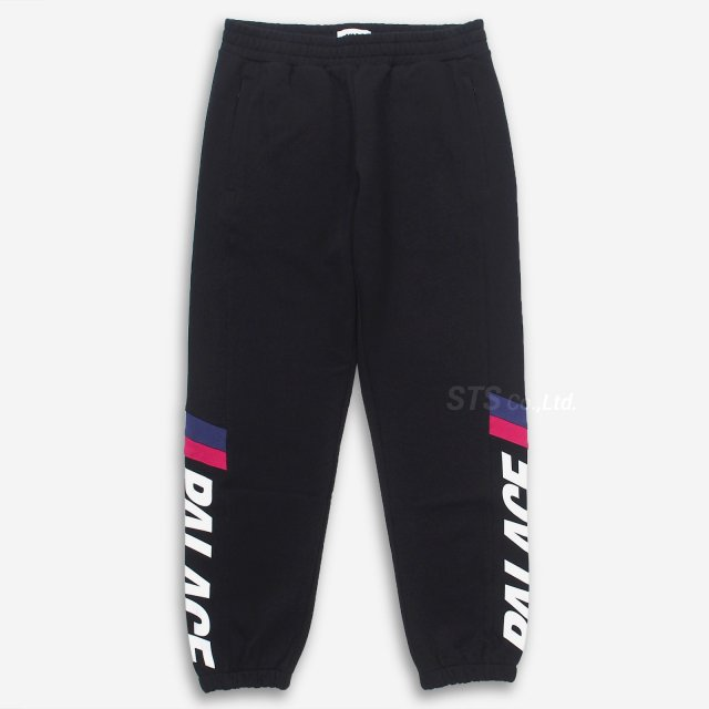 Palace Skateboards - P Sport Jogger