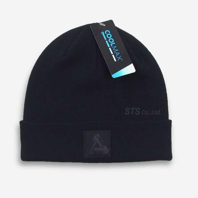 Palace Skateboards - Maximum Beanie