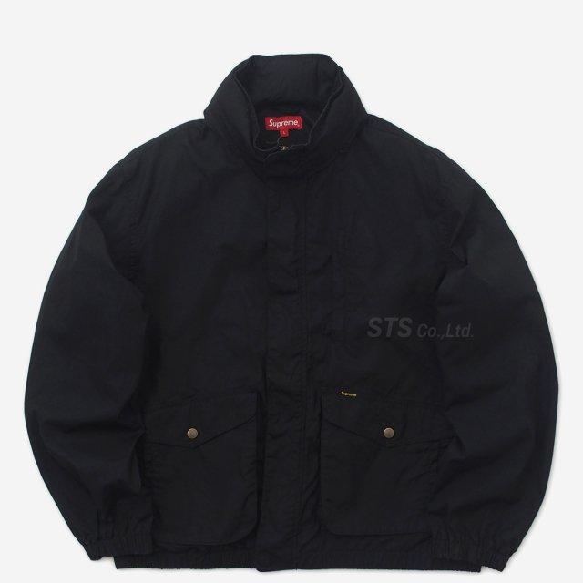 Supreme - Highland Jacket