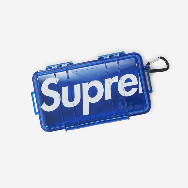Supreme/Pelican 1060 Case