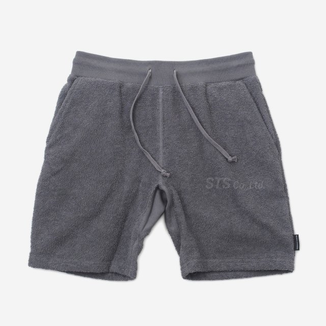 Bianca Chandon - Terry Cloth Short