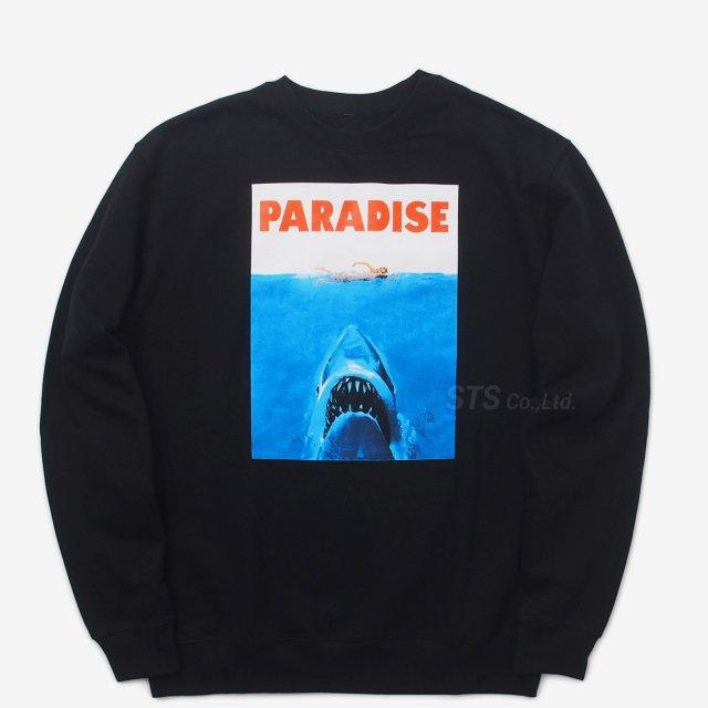 Paradis3 - JAWS Crew