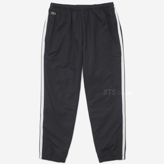 Supreme/LACOSTE Track Pant