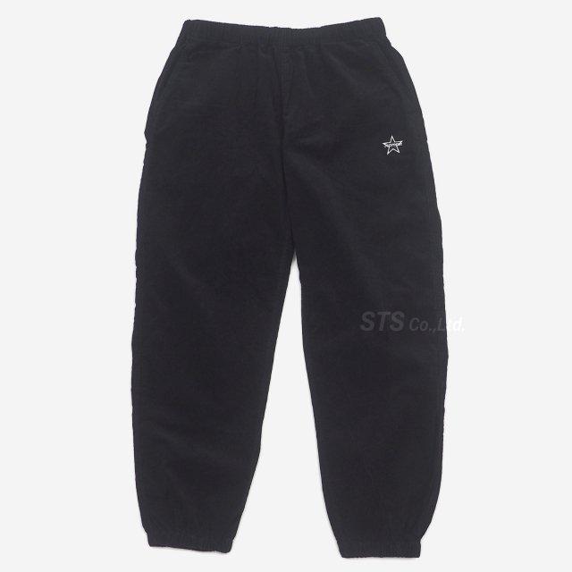 Supreme - Corduroy Skate Pant