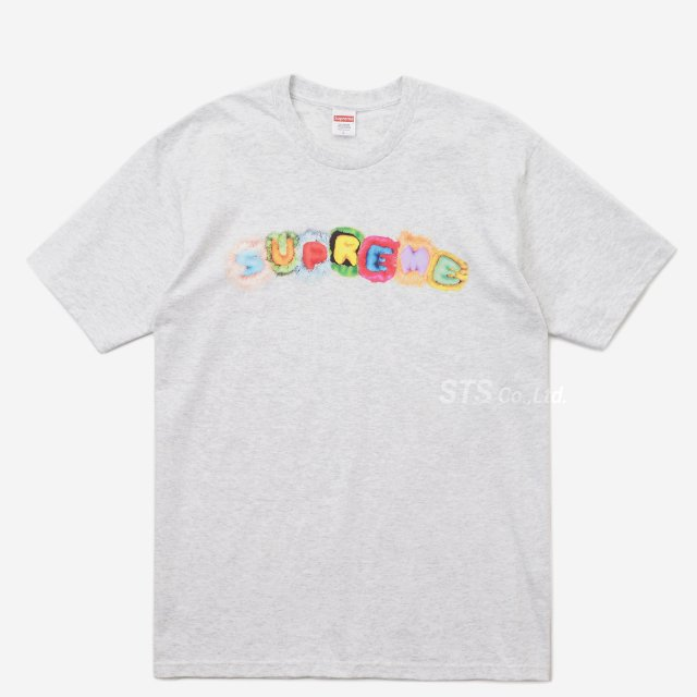 Supreme - Pillows Tee