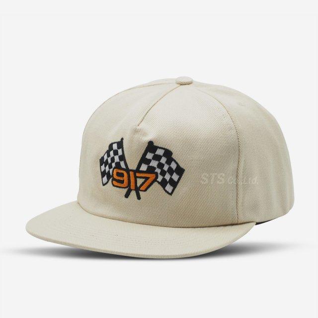 Nine One Seven - Speedway Hat