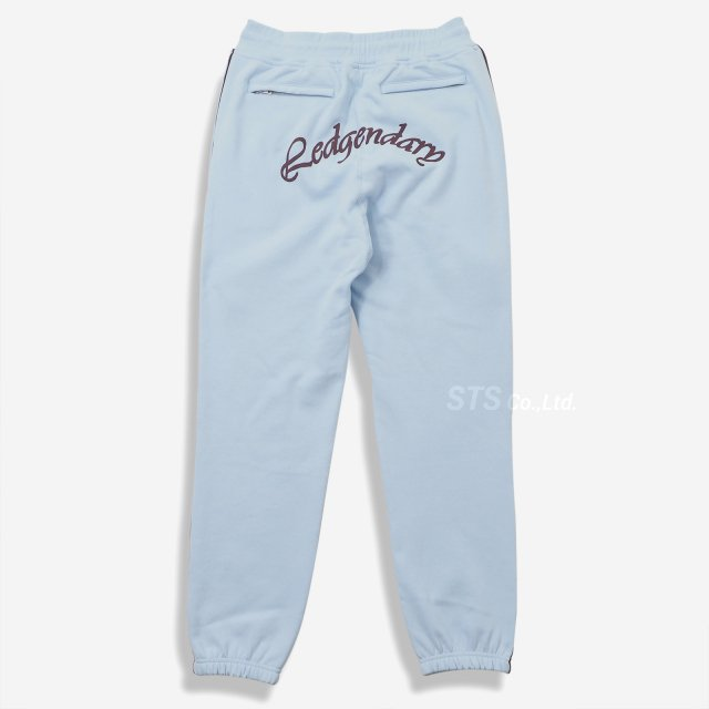 Bianca Chandon - House Of Bianca Sweatpants