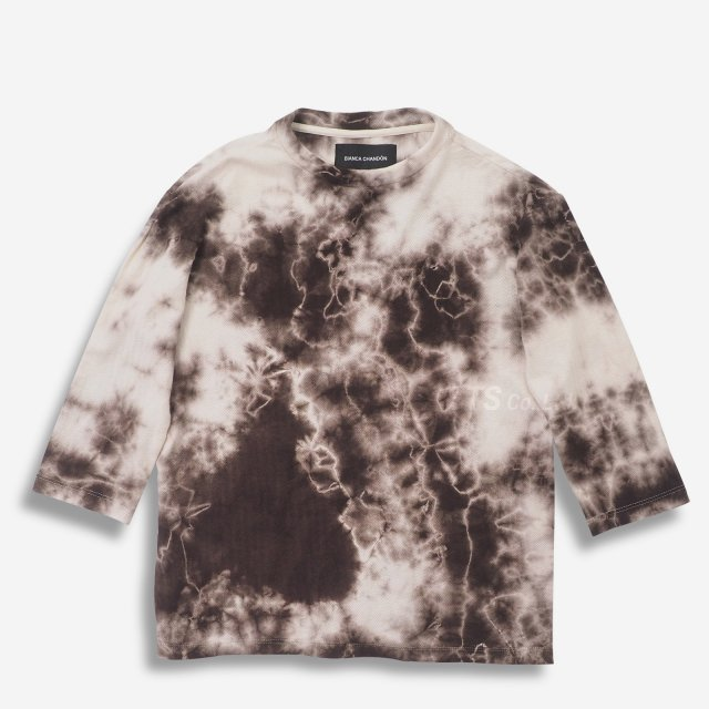 Bianca Chandon - Tie Dye Top