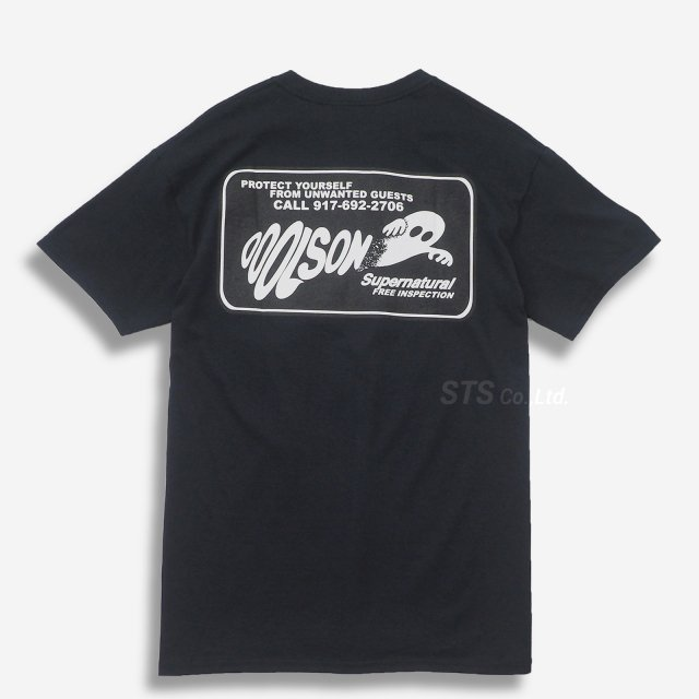 Nine One Seven - OOOLSON T-Shirt