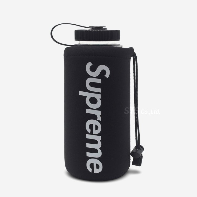 Supreme/Nalgene 32 oz. Bottle