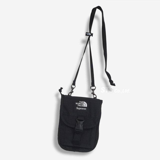 Supreme/The North Face RTG Utility Pouch