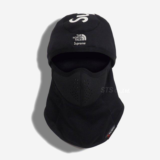 Supreme/The North Face RTG Balaclava