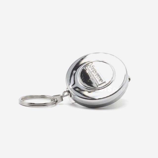 Supreme/KEY-BAK Original Retractable Keychain