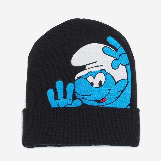 Supreme - Smurfs Beanie