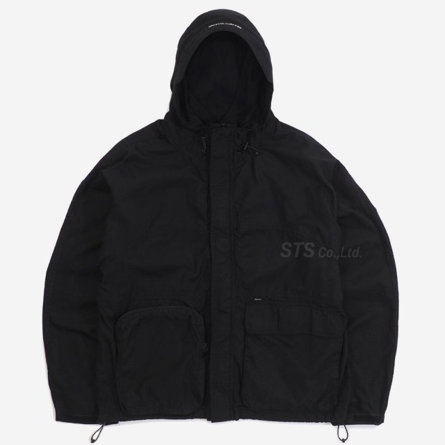 Supreme - Technical Field Jacket