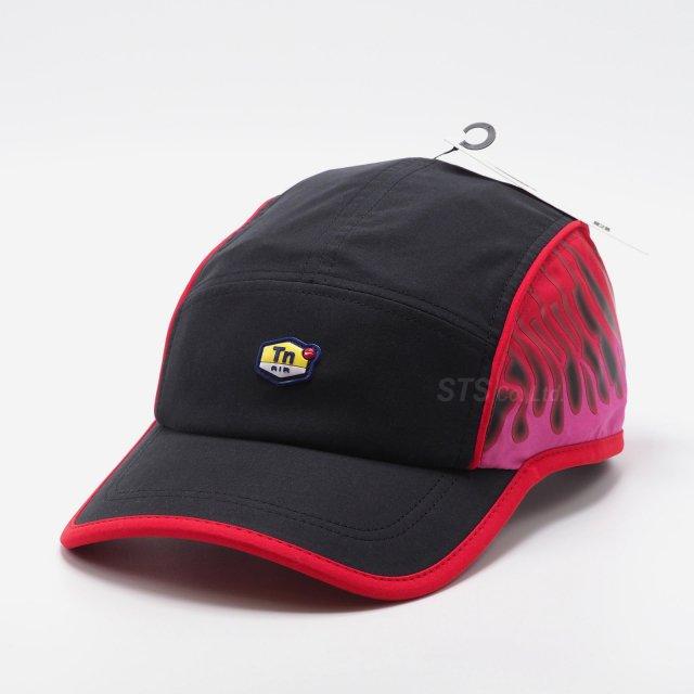 Supreme/Nike Air Max Plus Running Hat